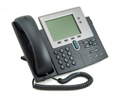 Fourth Telephone