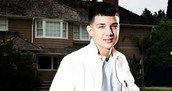 More about Luis Coronel