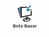 Botz Bazar