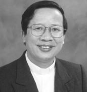 LM Giuse Nguyễn Văn Thành