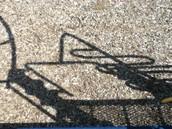 Ghost playground