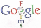 Google Forms for Assessment & Reflection