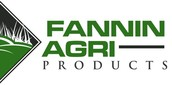 Fannin Agri Products