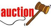 Retail/auction
