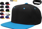 Snapback Store products
