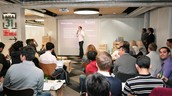 Venture Law Clinic