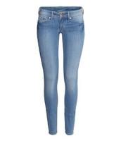 Todos Los Jeans