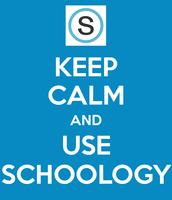 Schoology Parent Access Update