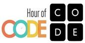 Hour of Code Held at Elsie Rogers
