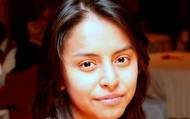 Counselor Spotlight: Evelyn Valle