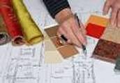 Organizing, Planning, and Prioritizing Work