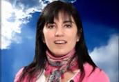 LAURA PEREIRA COACH TRANSFORMACIONAL