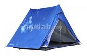 Free Camp FTR301 A-Tent