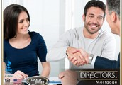 Directors Mortgage- Preferred Local Lending