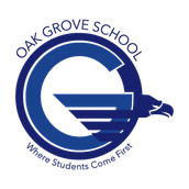 New Oak Grove Logo