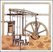 6) The Steam Ingine