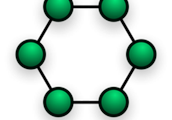1.A ring network