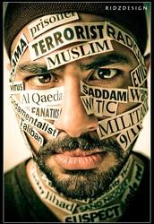 Discrimination Against Muslims