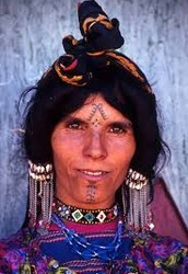 Who are the Berbers?