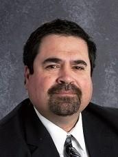 Mike Kazek