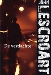 Lescroart, John T. Dijk, Peter van. De verdachte.