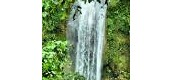You can go see waterfalls