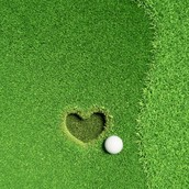 What Qualities Should a Golf Mat Possess?