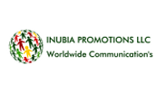 "INUBIA PROMOTIONS ""LLC"""
