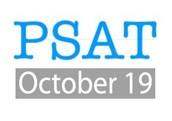 PSAT Sign Ups