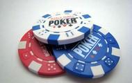 Zynga Poker Chips Generator
