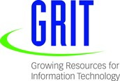 About GRIT