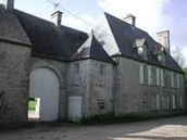 Brecourt Manor
