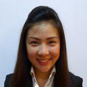 Min Lin: Consultant