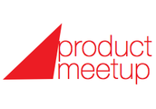 Second Product Development Meetup is coming