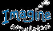 Imagine (Part 2) Offerings