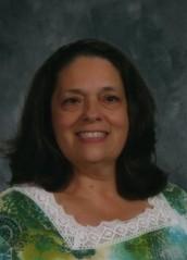 Mrs. Wegener