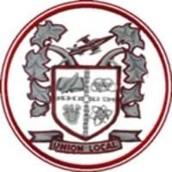 Union Local High School