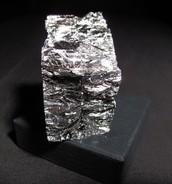 bismuth elemt