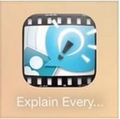 Explain Everything