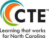 Career Technical Education (CTE)