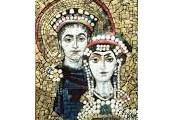 Justinian 1