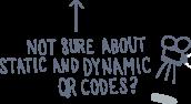 Katwa QR code maker