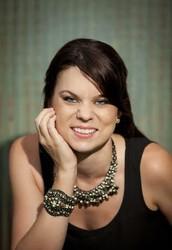 Kristy Pauly - Associate Director