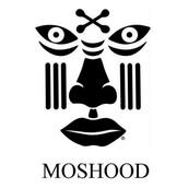 Moshood Creations