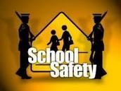 School Security Enhancements