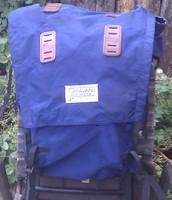 планинарски ранец