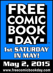Where Do I Find Free Comics?