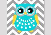 The Owl-Tastic's