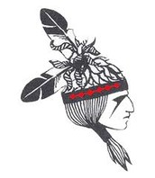 The Onondaga Tribe