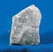 Quartz (Metamorphic rock)